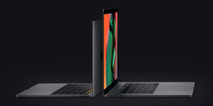 macbook-pro-2018-lateral-720x360