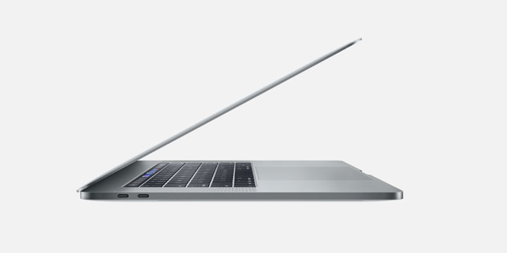 macbook-pro-apple-version-8000-euros-720x360