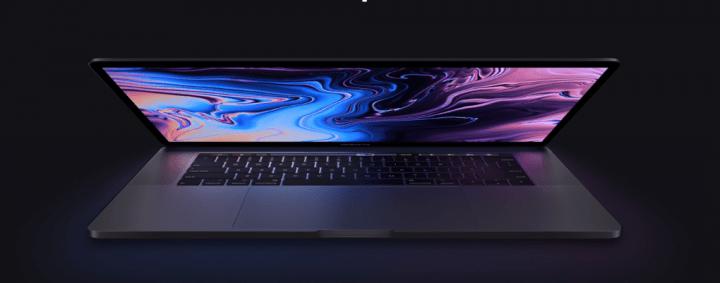 Imagen - El nuevo MacBook Pro no permitiría recuperar los datos si se avería