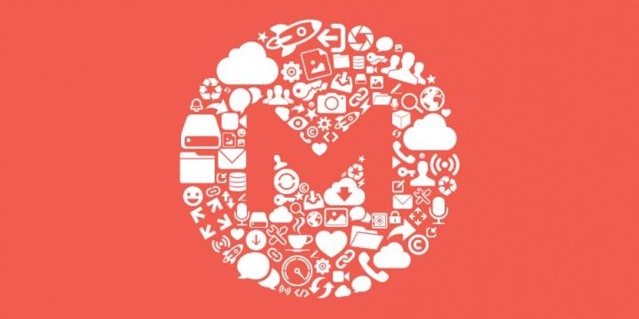 Imagen - Filtran miles de usuarios y contraseñas de MEGA