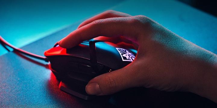 Cuando los accesorios marcan la diferencia al jugar