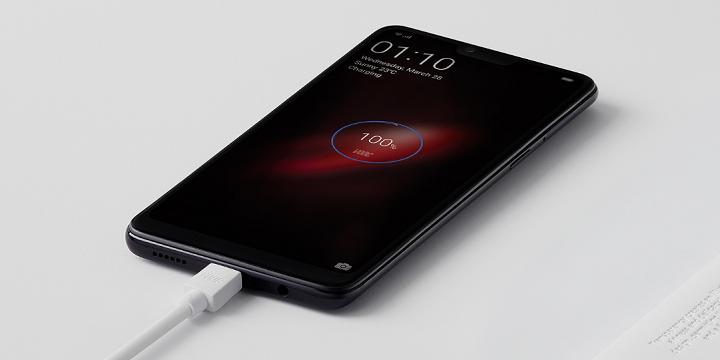 Imagen - ¿Qué móviles se van a actualizar a Android 9 Pie?