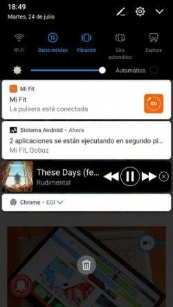 Imagen - Review: Qobuz, una plataforma de streaming musical con calidad Hi-Res