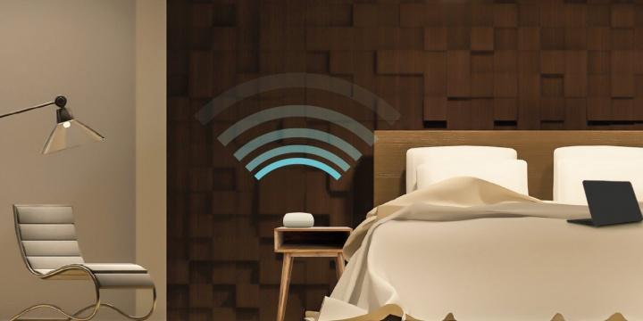 Imagen - WiFi Mesh contra WiFi tradicional, ¿vale la pena el salto?