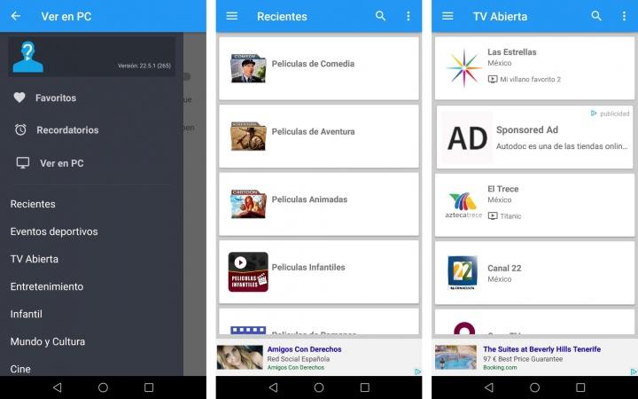 Imagen - 3 apps increíbles que no encontrarás en la store oficial de Android