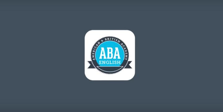 Review: ABA English, aprende inglés a distancia, con certificado oficial y desde el móvil