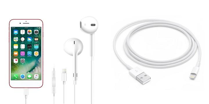 Imagen - Oferta: compra iPhone y diversos accesorios más baratos con cupones descuento