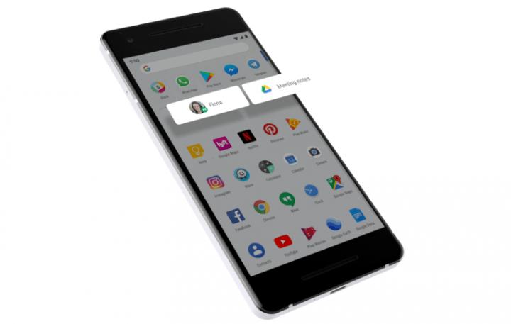 Imagen - Cómo instalar Google Play Store en tu móvil