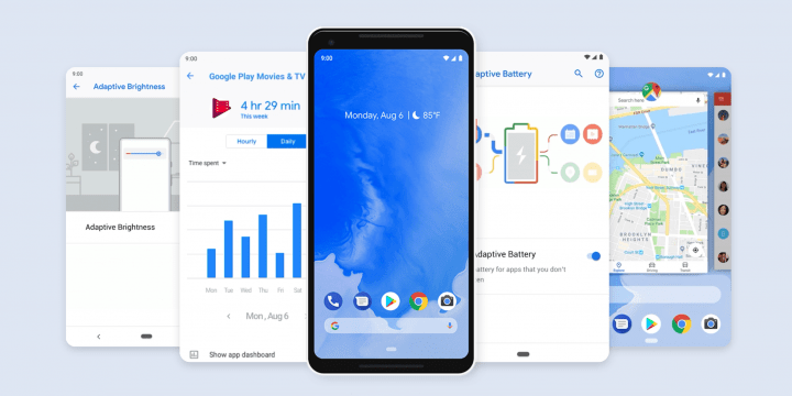 android-9-pie-capturas-720x360