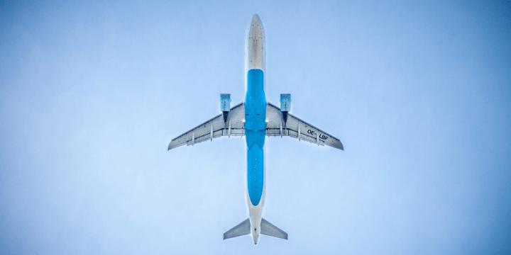 Imagen - Norwegian no está regalando vuelos en su cuenta de Instagram, es una estafa