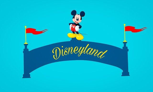 Imagen - Disney Play será una alternativa a Netflix