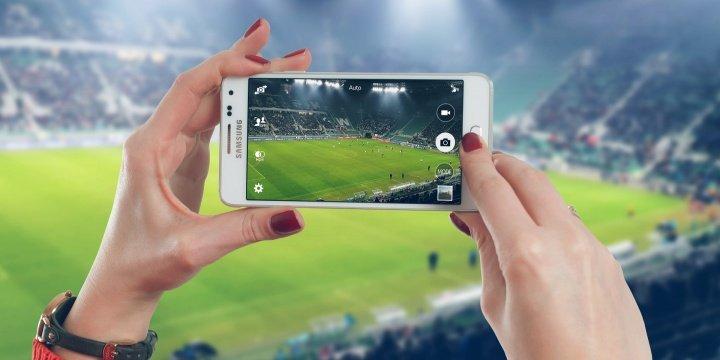 Imagen - Cómo ver la Eurocopa Sub-21 online