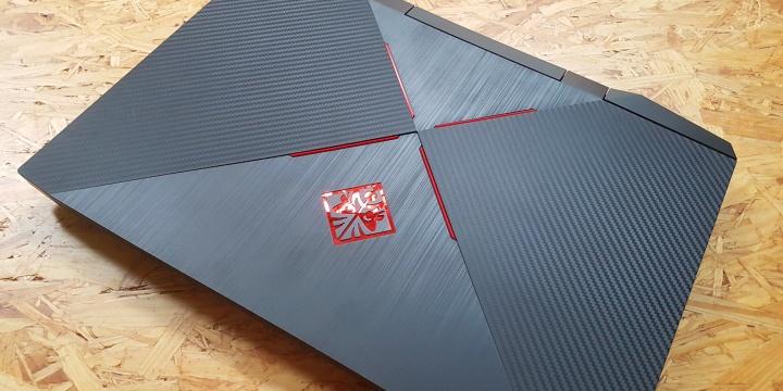 Review: OMEN 15 by HP, un portátil gaming potente y equilibrado