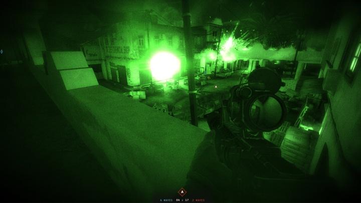 Imagen - Descarga gratis Insurgency en Steam durante 48 horas