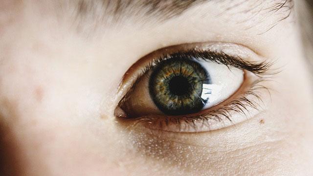 Imagen - Cuidado con las pantallas: la luz azul puede dañar la vista