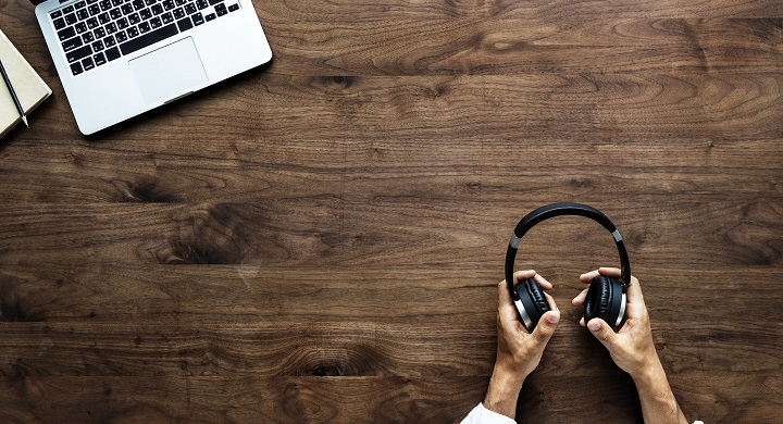 Imagen - aptX Adaptive, sonido por Bluetooth que se adapta a la música, llamadas, gaming y más