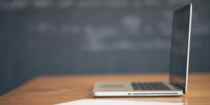 Orange lanza una oferta para estudiantes con fibra de 100 megas + llamadas