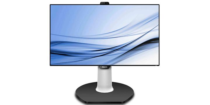 Imagen - Nuevos monitores de Philips: 499P9H, 349P9H, 329P9H, 349P7Q y más