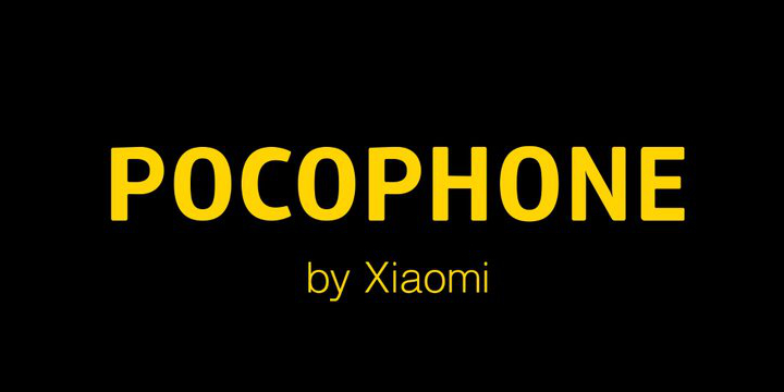 Imagen - Pocophone F1 tiene problemas para reproducir Amazon y Netflix