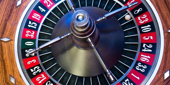 Imagen - 4 aspectos en los que la tecnología móvil ha beneficiado a los casinos online
