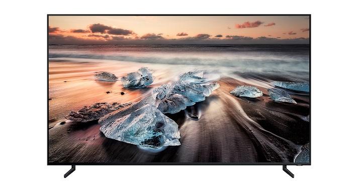 samsung-qled-8k-tv-imagen-720x380