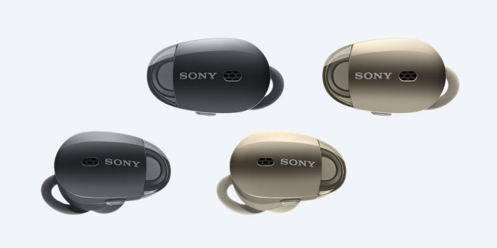 Imagen - 7 auriculares con cancelación de ruido