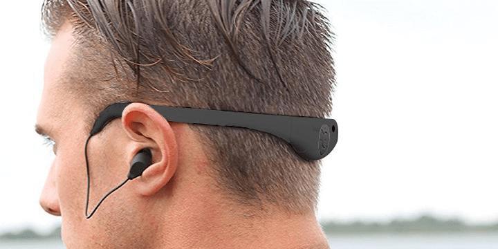 Imagen - 7 auriculares acuáticos para comprar