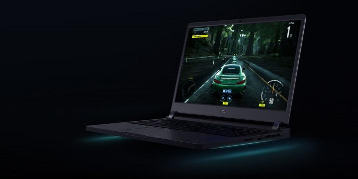 Imagen - Xiaomi Mi Gaming Laptop 2, el portátil para videojuegos se renueva con más potencia
