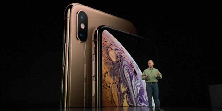 Imagen - Un fallo de seguridad afecta a Apple: podrían espiar mediante las llamadas de FaceTime