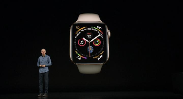 Imagen - Apple admite que las ventas del iPhone han bajado de forma importante