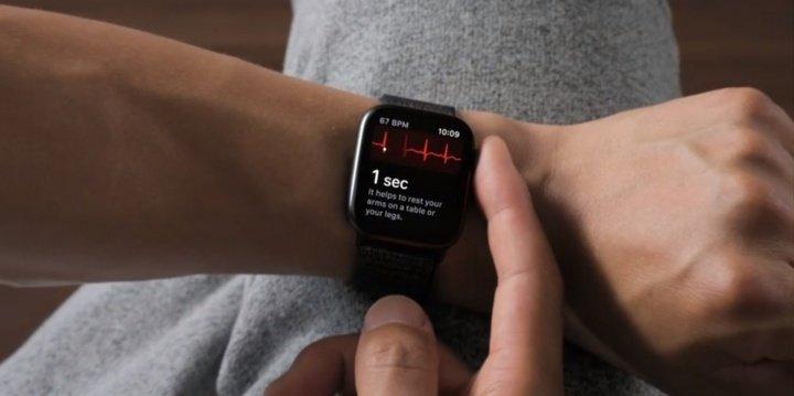 Imagen - Oferta: eBay comienza sus rebajas en tecnología por el 11/11