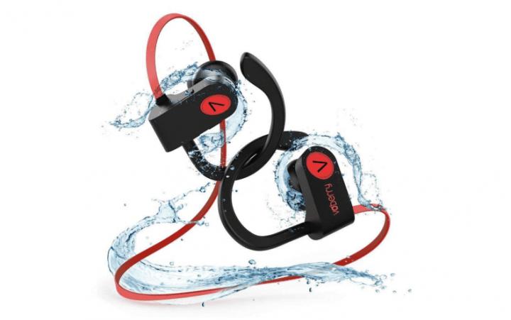 Imagen - 17 auriculares deportivos para comprar