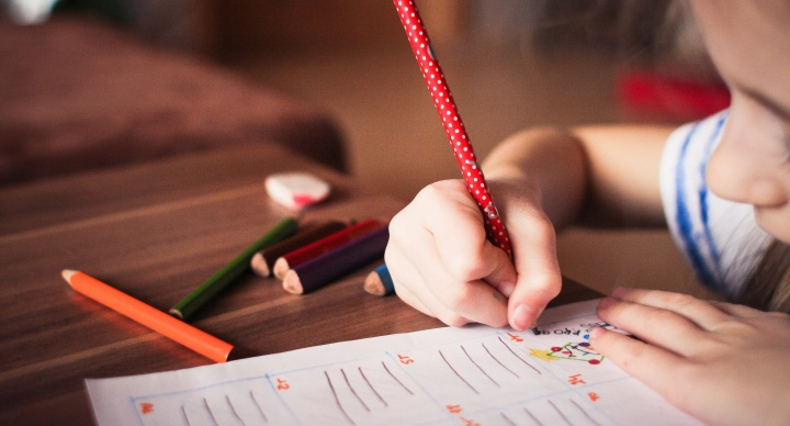 Imagen - Cómo las tablets pueden ayudar a los niños en el colegio