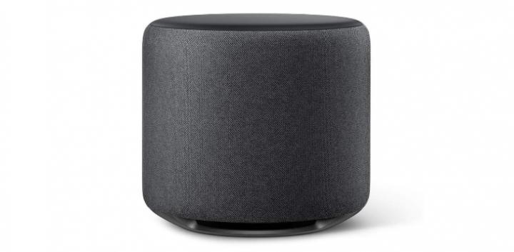 Imagen - Amazon anuncia 14 productos de hardware centrados en domótica