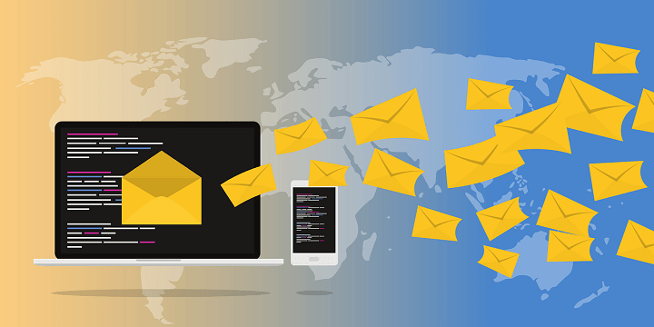 Imagen - Email y SMS Marketing ¿cómo pueden ayudar a tu empresa?