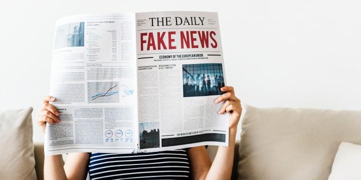 Imagen - YouTube y el buscador de Google añaden funciones contra las fake news