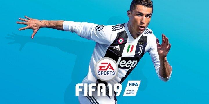 FIFA Ultimate Team (FUT) Web App y FIFA Companion App: todos los detalles