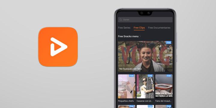 huawei-video-app-720x360