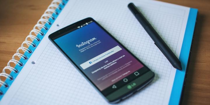 Imagen - ¿Qué tipos de fotos están prohibidas en Instagram?