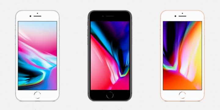 Imagen - Oferta: todos los iPhone rebajados en Fnac por el lanzamiento del iPhone Xs