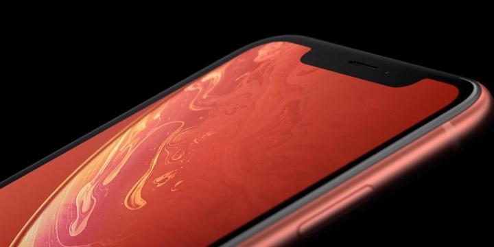 """Imagen - iPhone Xr, el smartphone """"barato"""" y colorido de Apple"""