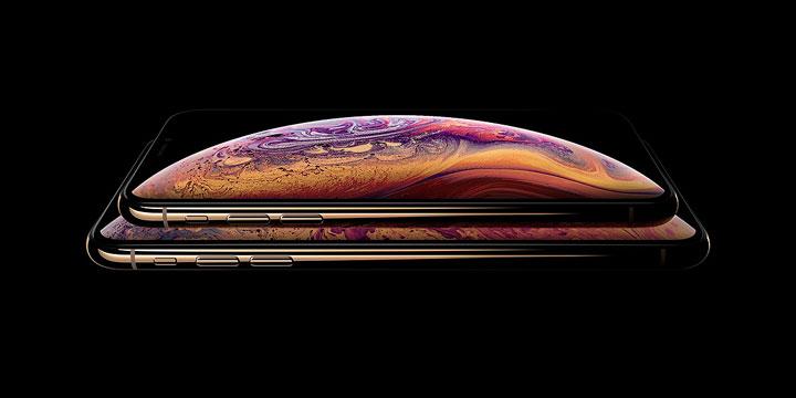 Imagen - 28 millones de estadounidenses pediría un préstamo para comprar el nuevo iPhone