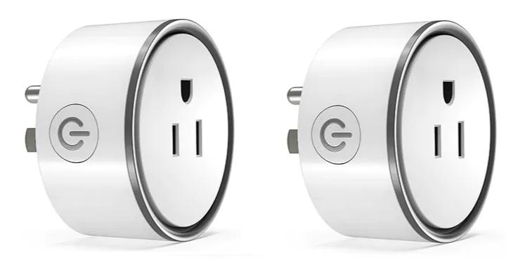 Imagen - Lenovo Smart Plug, Smart Camera y Smart Bulb, los nuevos dispositivos Smart Home