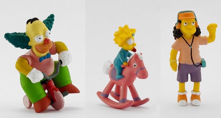 Imagen - Cómo ver online Los Simpson