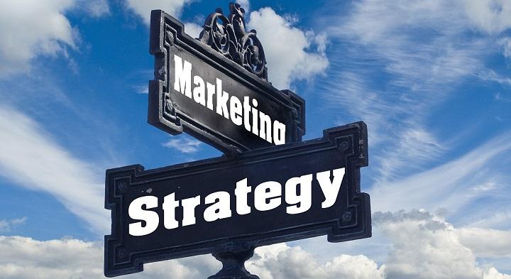 Email y SMS Marketing ¿cómo pueden ayudar a tu empresa?