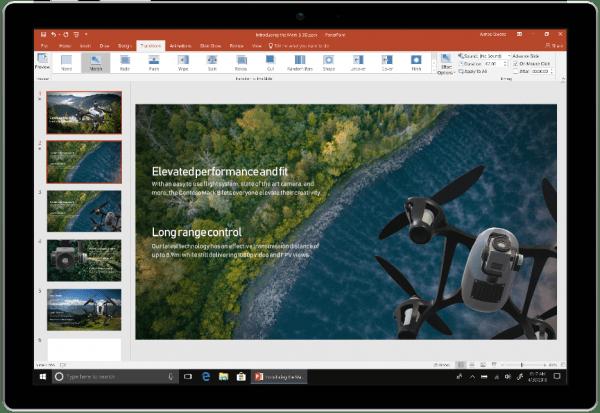 Imagen - Office 2019 es oficial, conoce todos los detalles