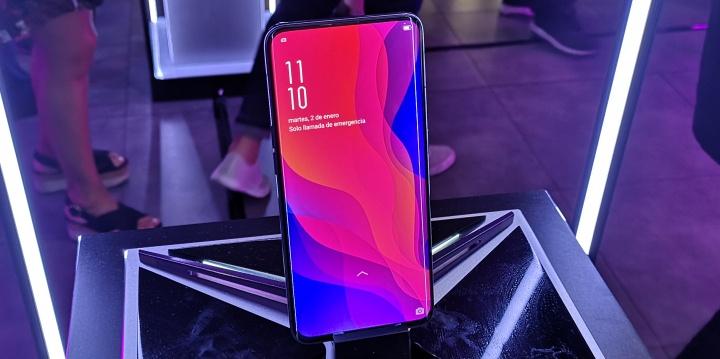 Imagen - Móviles con descuento en las ofertas del Amazon Prime Day 2019