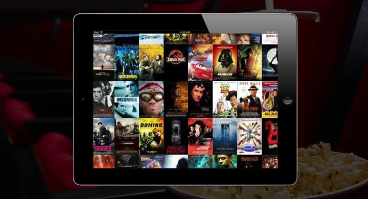 Imagen - 6 alternativas a Terrarium TV
