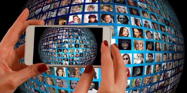 Imagen - Redes sociales, una de las claves del inbound marketing