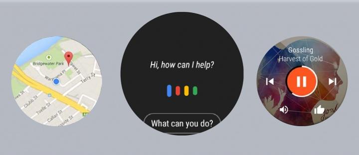 Imagen - Snapdragon Wear 3100, el procesador para smartwatches con hasta una semana de autonomía
